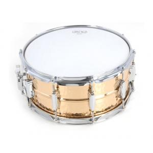 """Take the """"IS IT GOOD FOR ME"""" test for """"Ludwig LB552K 14'x6,5' Phosphor Snare"""", read the reviews and join the community!"""