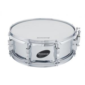 Is Ludwig LB553 13'x03' Bronze Snare a good match for you?