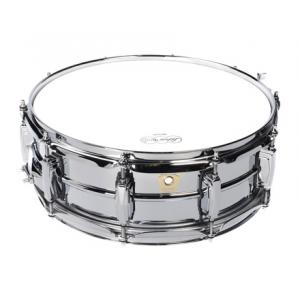 """Take the """"IS IT GOOD FOR ME"""" test for """"Ludwig LM400 14'x05' Supra Phonic"""", read the reviews and join the community!"""
