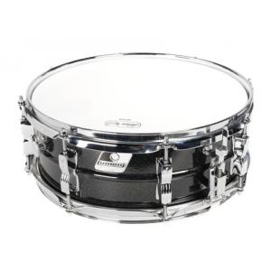 Is Ludwig LM404 14'x5' Acrolite Snare a good match for you?