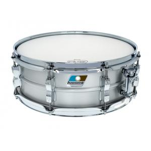 Is Ludwig LM404C 14'x05' Acrolite Snare a good match for you?