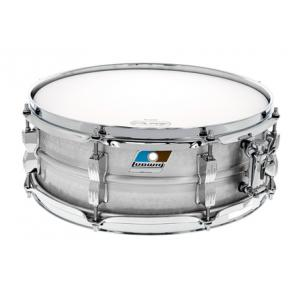 Is Ludwig LM404K 14'x05' Acrolite Snare a good match for you?