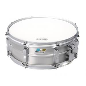 Is Ludwig LM404LTD 14'x5' Acrolite Snare a good match for you?