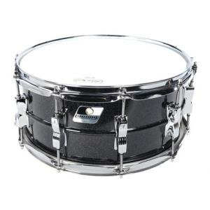 Is Ludwig LM405 14'x6,5' Acrolite Snare a good match for you?