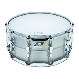 Is Ludwig LM405C 14'x6,5' Acrolite Snare a good match for you?