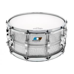Is Ludwig LM405K 14'x6,5' Acrolite Snare a good match for you?