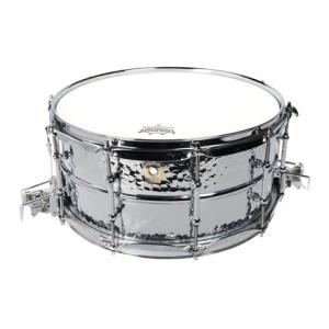 Is Ludwig LM411KT 14'x6,5' Super Sensiti a good match for you?