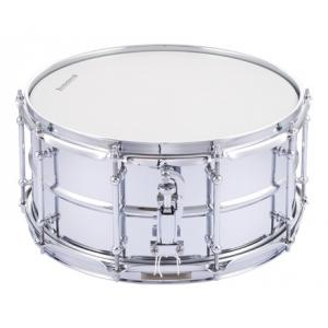 Is Ludwig LW6514SL 14'x6,5' Supralite a good match for you?
