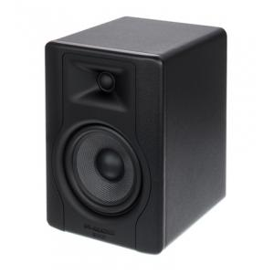 Is M-Audio BX5 D3 a good match for you?