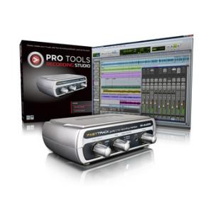 """Take the """"IS IT GOOD FOR ME"""" test for """"M-Audio Fast Track USB"""", read the reviews and join the community!"""