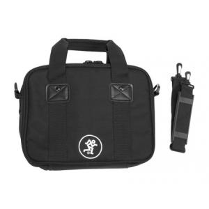 Is Mackie 402-VLZ Bag a good match for you?