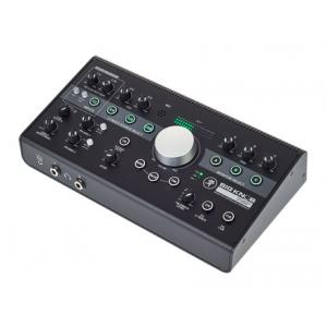 """Take the """"IS IT GOOD FOR ME"""" test for """"Mackie Big Knob Studio"""", read the reviews and join the community!"""