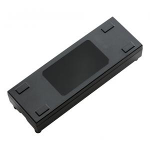 """Take the """"IS IT GOOD FOR ME"""" test for """"Mackie Free Play Battery Pack"""", read the reviews and join the community!"""