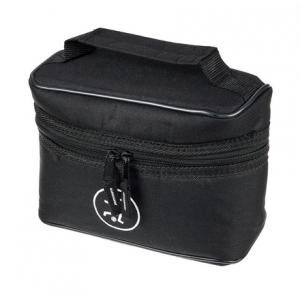 Is Mackie Free Play GO Bag a good match for you?