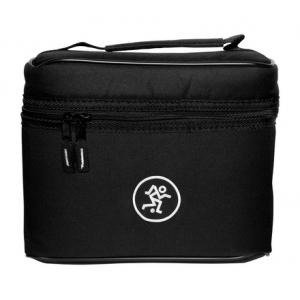 Is Mackie FreePlay HOME Bag a good match for you?