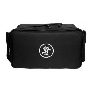 Is Mackie FreePlay LIVE Bag a good match for you?