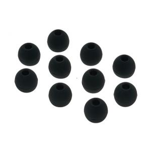 Is Mackie MP/CR Silicone Ear Tips Large a good match for you?