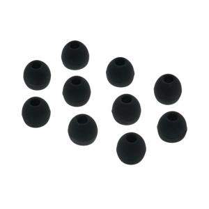 Is Mackie MP/CR Silicone Ear Tips Small a good match for you?