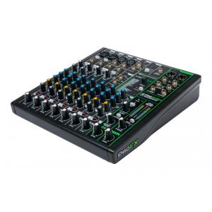 Is Mackie ProFX10v3 a good match for you?