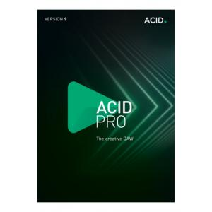 """Take the """"IS IT GOOD FOR ME"""" test for """"Magix Acid Pro"""", read the reviews and join the community!"""