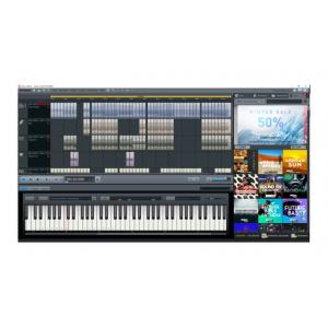 Is Magix Music Maker Plus Edition a good match for you?
