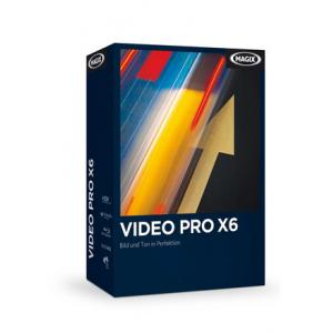 Is Magix Video Pro X the right music gear for you? Find out!