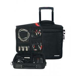 """Take the """"IS IT GOOD FOR ME"""" test for """"Magma Dig Trolley II Large Set Black"""", read the reviews and join the community!"""