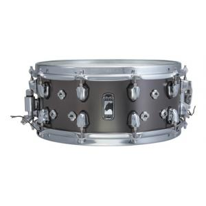 Is Mapex 14'x 06 Wraith Snare Drum the right music gear for you? Find out!