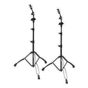 """Take the """"IS IT GOOD FOR ME"""" test for """"Mapex B600EB Boom Stand Black 2-Pack"""", read the reviews and join the community!"""