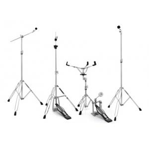 """Take the """"IS IT GOOD FOR ME"""" test for """"Mapex HP2005 Tornado Hardware Pack"""", read the reviews and join the community!"""