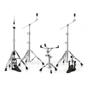 """Take the """"IS IT GOOD FOR ME"""" test for """"Mapex HP8005 Armory Hardware Pack"""", read the reviews and join the community!"""