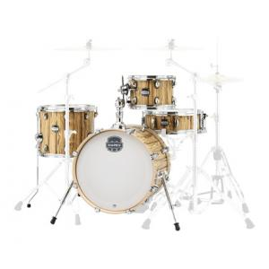 Is Mapex Mars Bebop Shell Set CIW a good match for you?
