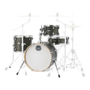Is Mapex Mars Bebop Shell Set CKW a good match for you?