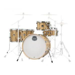 Is Mapex Mars Crossover Shell Set CIW a good match for you?