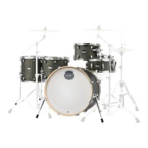 Is Mapex Mars Crossover Shell Set FKW a good match for you?