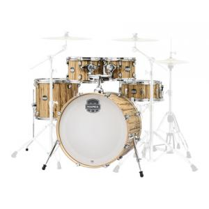 Is Mapex Mars Rock Shell Set CIW a good match for you?