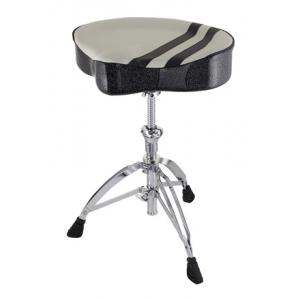 """Take the """"IS IT GOOD FOR ME"""" test for """"Mapex MXT756W Drum Stool"""", read the reviews and join the community!"""