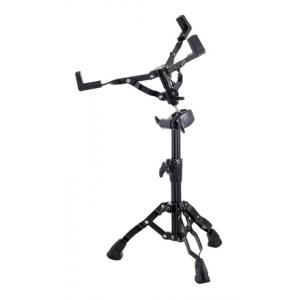 """Take the """"IS IT GOOD FOR ME"""" test for """"Mapex S800EB Snare Stand black"""", read the reviews and join the community!"""