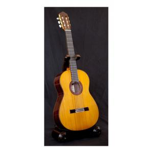 "Take the ""IS IT GOOD FOR ME"" test for ""Mariano Conde EC1 Palo Santo B-Stock"", read the reviews and join the community!"