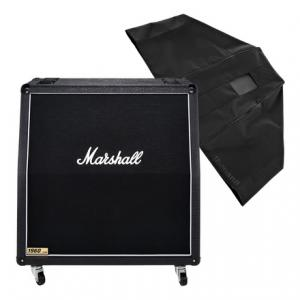Is Marshall 1960 A Bundle a good match for you?