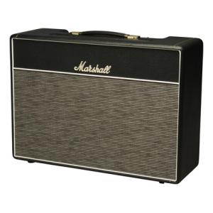 """Take the """"IS IT GOOD FOR ME"""" test for """"Marshall 1973X Handwired Combo"""", read the reviews and join the community!"""
