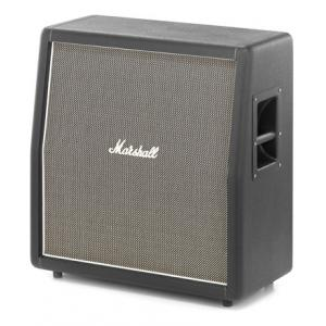 Is Marshall 2061CX a good match for you?
