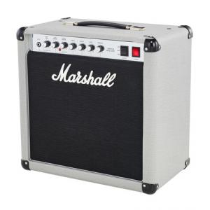 Is Marshall 2525C Mini Jubilee Com B-Stock a good match for you?