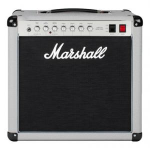 Is Marshall 2525C Mini Jubilee Combo a good match for you?