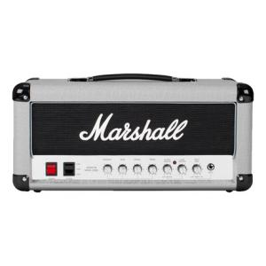 Is Marshall 2525H Mini Jubilee a good match for you?