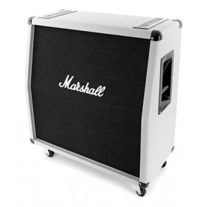 Is Marshall 2551AV Silver Jubilee a good match for you?