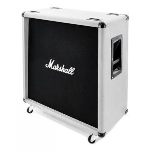 Is Marshall 2551BV Silver Jubilee a good match for you?