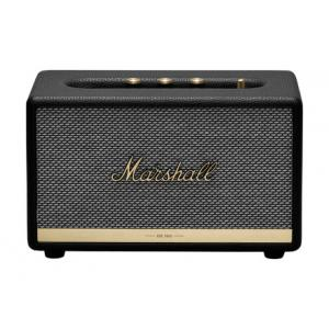 "Take the ""IS IT GOOD FOR ME"" test for ""Marshall Acton BT II Black B-Stock"", read the reviews and join the community!"