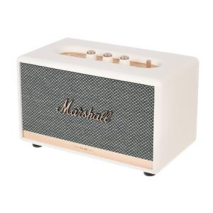 Is Marshall Acton BT II White a good match for you?
