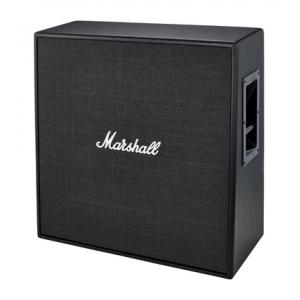 """Take the """"IS IT GOOD FOR ME"""" test for """"Marshall Code 412 Cabinet"""", read the reviews and join the community!"""